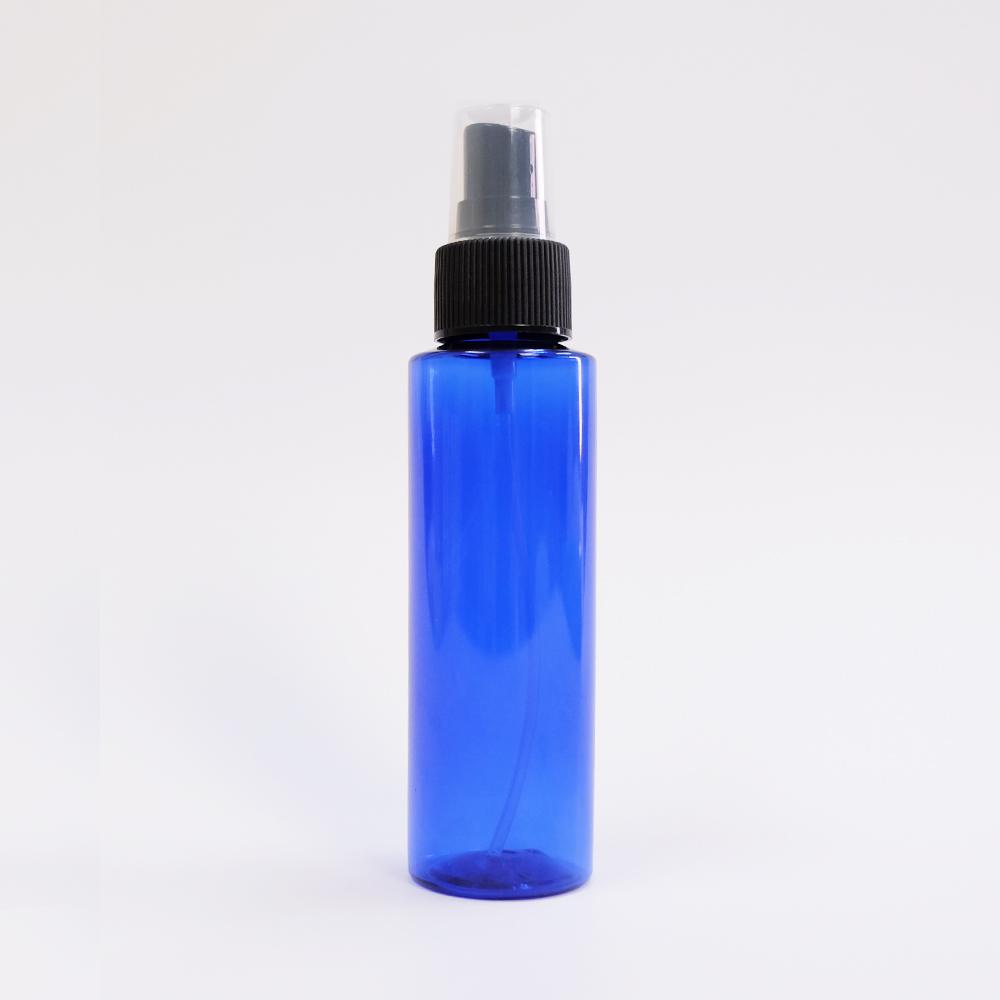 スプレー プラスチック() (ブルー)100ml