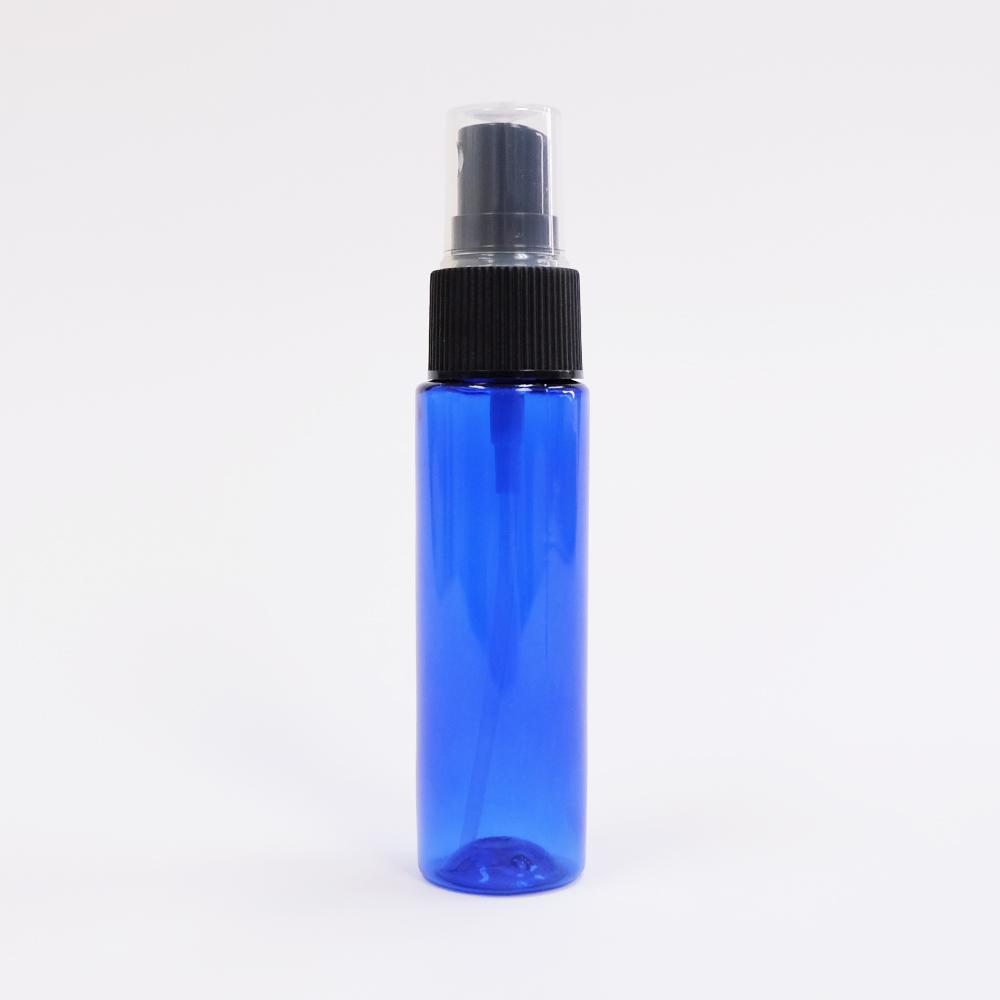 スプレー プラスチック() (ブルー)30ml