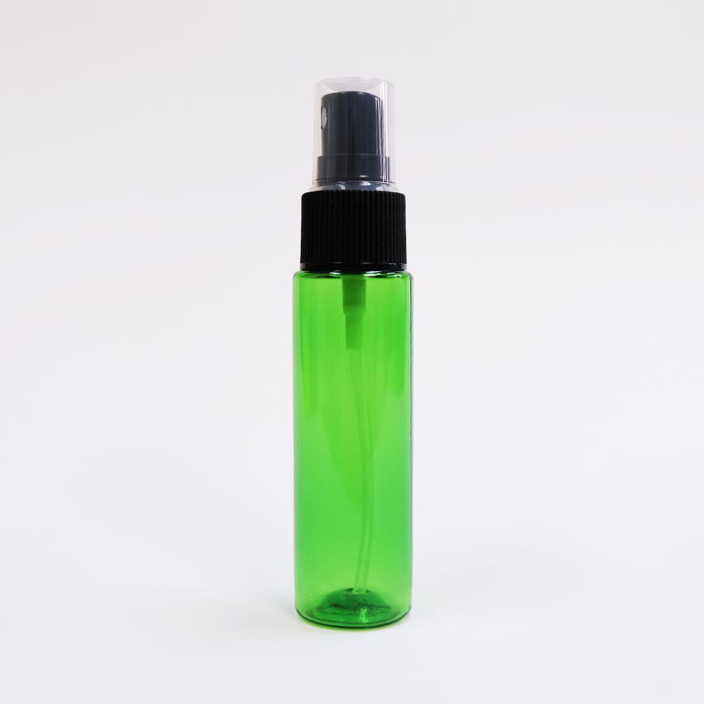 スプレー プラスチック() (グリーン) 30ml